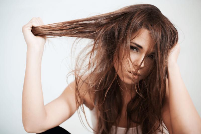 Mejor producto para la caída del cabello