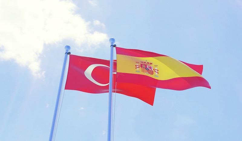 Injerto capilar España o Turquía